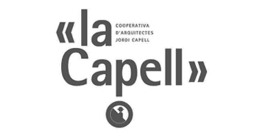 LaCapell_gris